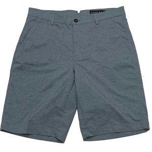 32 / DUNNING Shorts